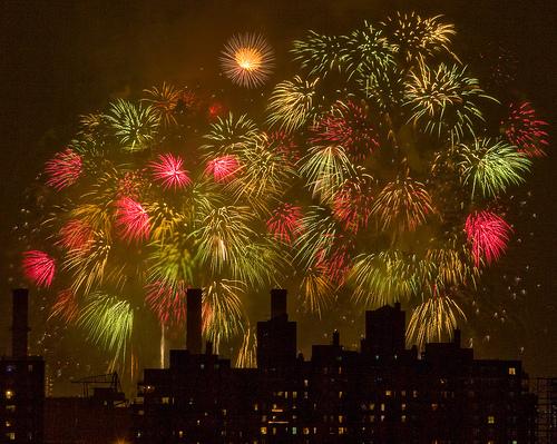 Fireworks_barry_yanowitz