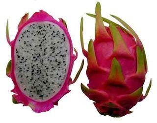 Dragon-Fruit-Nutrition