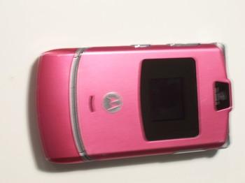 Pink009